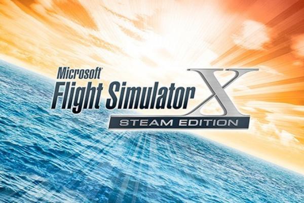 Game Simulator Terbaik