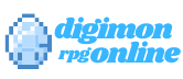 digimonrpgonline