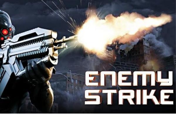Game-Perang-Pemacu-Adrenalin