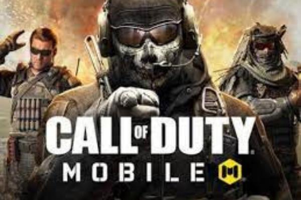 Game-Untuk-Android-Terlaris