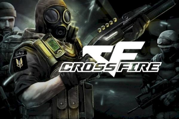 Game-FPS-Terpopuler