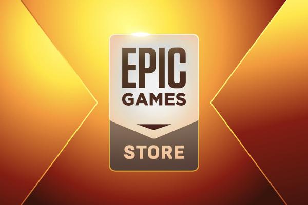 game-pc-versi-gratis