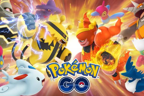 game-terbaik-bertemakan-pokemon