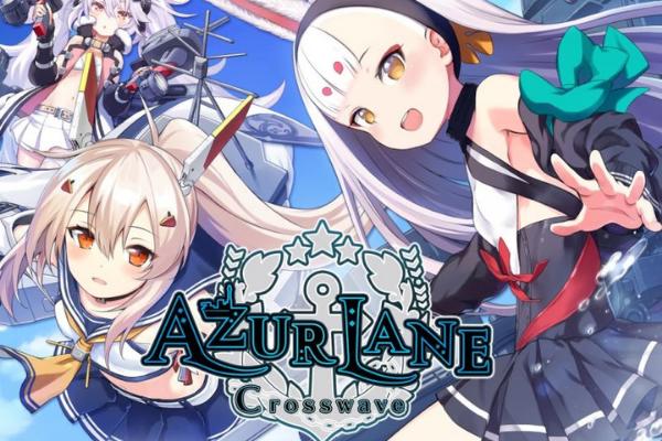 Game-Anime-Mobile