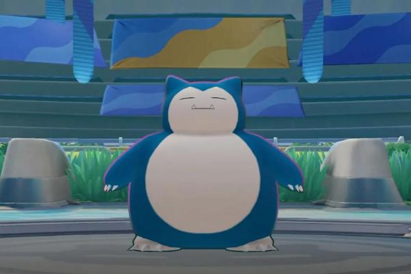 Role-Pokemon-UNITE