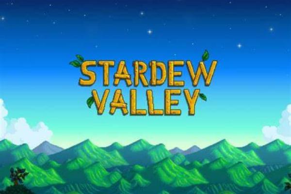 Game-Serupa-Harvest-Moon
